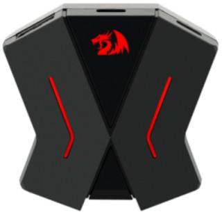 ReDragon Eris Convert Box