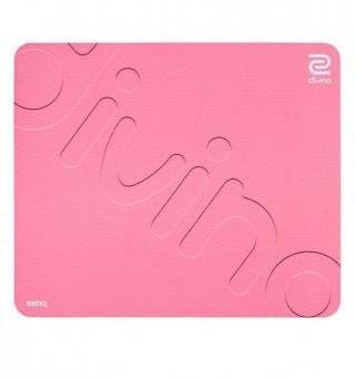 Podloga Zowie G-SR-SE DIVINA Pink