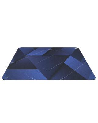 Podloga Zowie G-SR-SE - Deep Blue