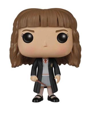Bobble Figure POP! Harry Potter -  Hermione Granger