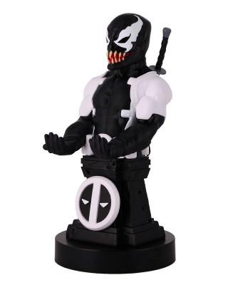 Cable Guy Marvel - Venompool
