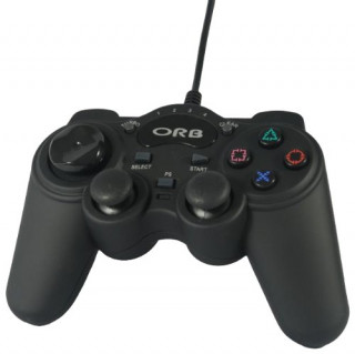 Gamepad ORB Wired