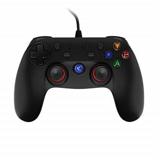 Gamepad GameSir G3w Prime Wired