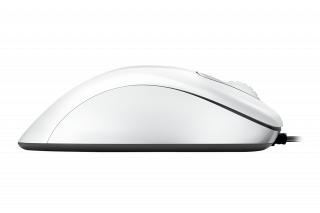 Miš Zowie EC2 - A White