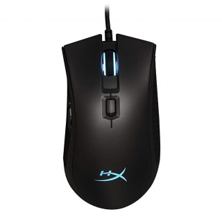 Miš HyperX Pulsefire FPS PRO
