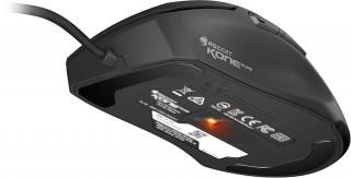 Miš Roccat - Kone Pure SE - Core Performance RGB