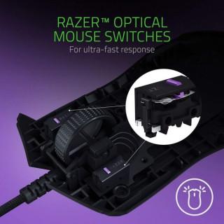 Miš Razer Viper