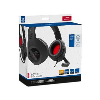 Slušalice Speed Link Coniux