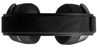 Slušalice Steelseries Arctis Pro
