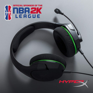 Slušalice HyperX Cloud Stinger Core