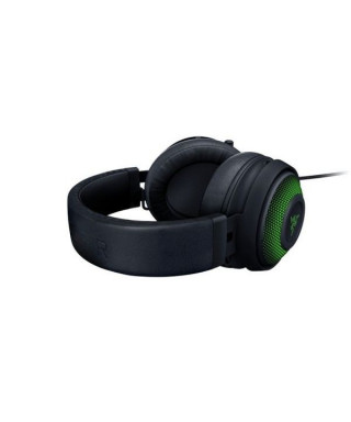 Slušalice Razer Kraken Ultimate