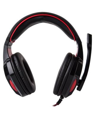 Slušalice Marvo 7.1 HG8802 3.5mm + USB