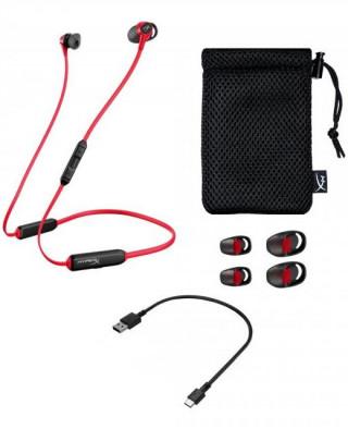 Slušalice HyperX Cloud Buds Wireless