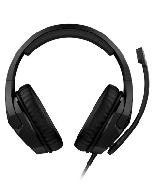 Slušalice HyperX Cloud Stinger S 7.1
