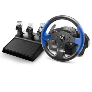 Volan Thrustmaster T150 PRO Force Feedback PC Playstation 4