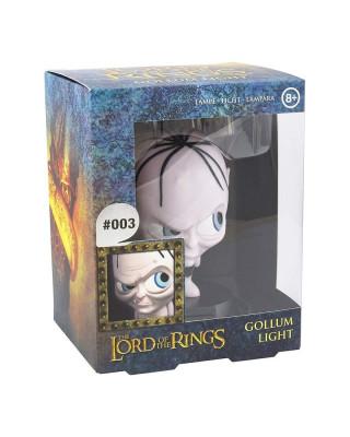 Lampa Lord Of The Rings - Golum