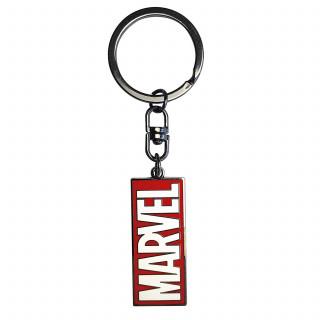 Privezak Marvel - Marvel
