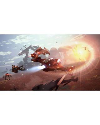 Switch Starlink Battle for Atlas - Starter Pack