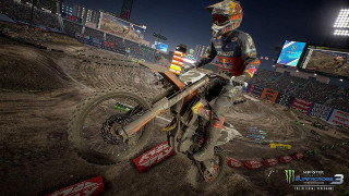 PCG Monster Energy Supercross - The Official Videogame 3