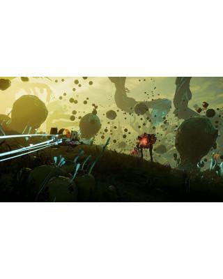 XBOX ONE Starlink Battle for Atlas - Starter Pack
