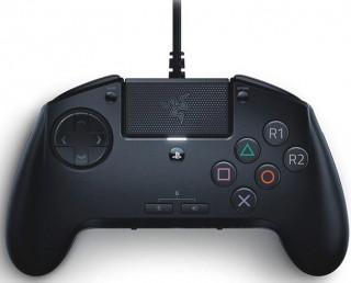 Gamepad Razer Raion Fightpad