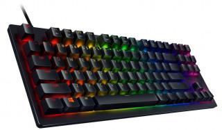 Tastatura Razer Huntsman Opto Mechanical Tournament Edition