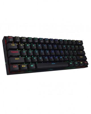 Tastatura Redragon Draconic K530 RGB