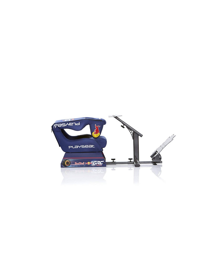 Playseat® Evolution Red Bull Edition