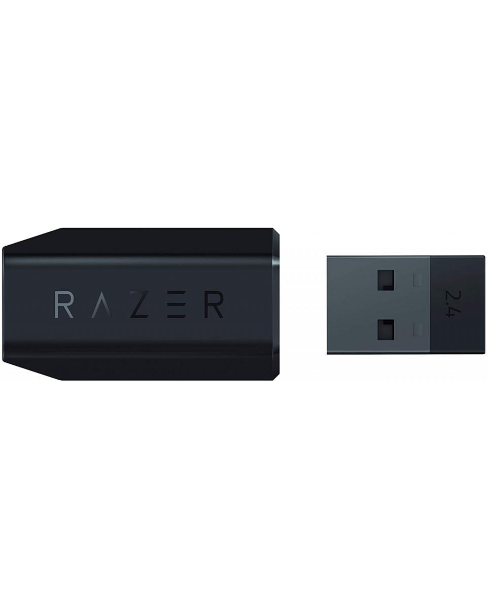 Miš Razer Mamba Wireless