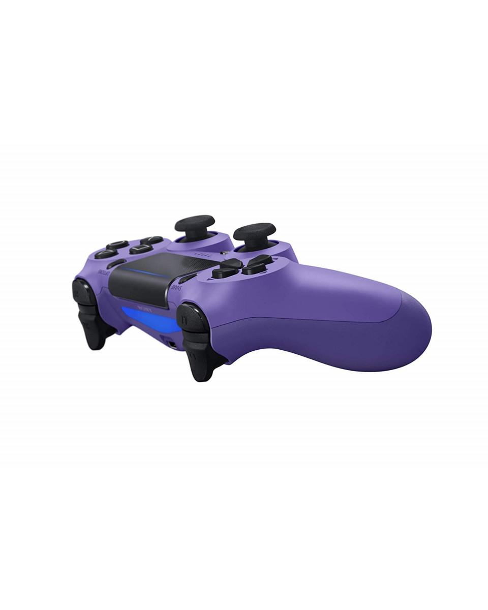 Gamepad Sony Dualshock 4 - Electric Purple
