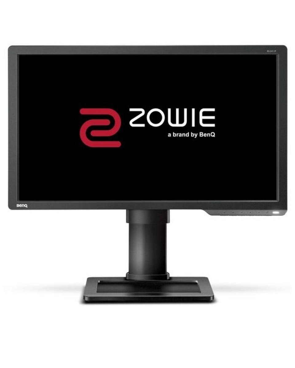 Monitor Zowie 24'' XL2411P