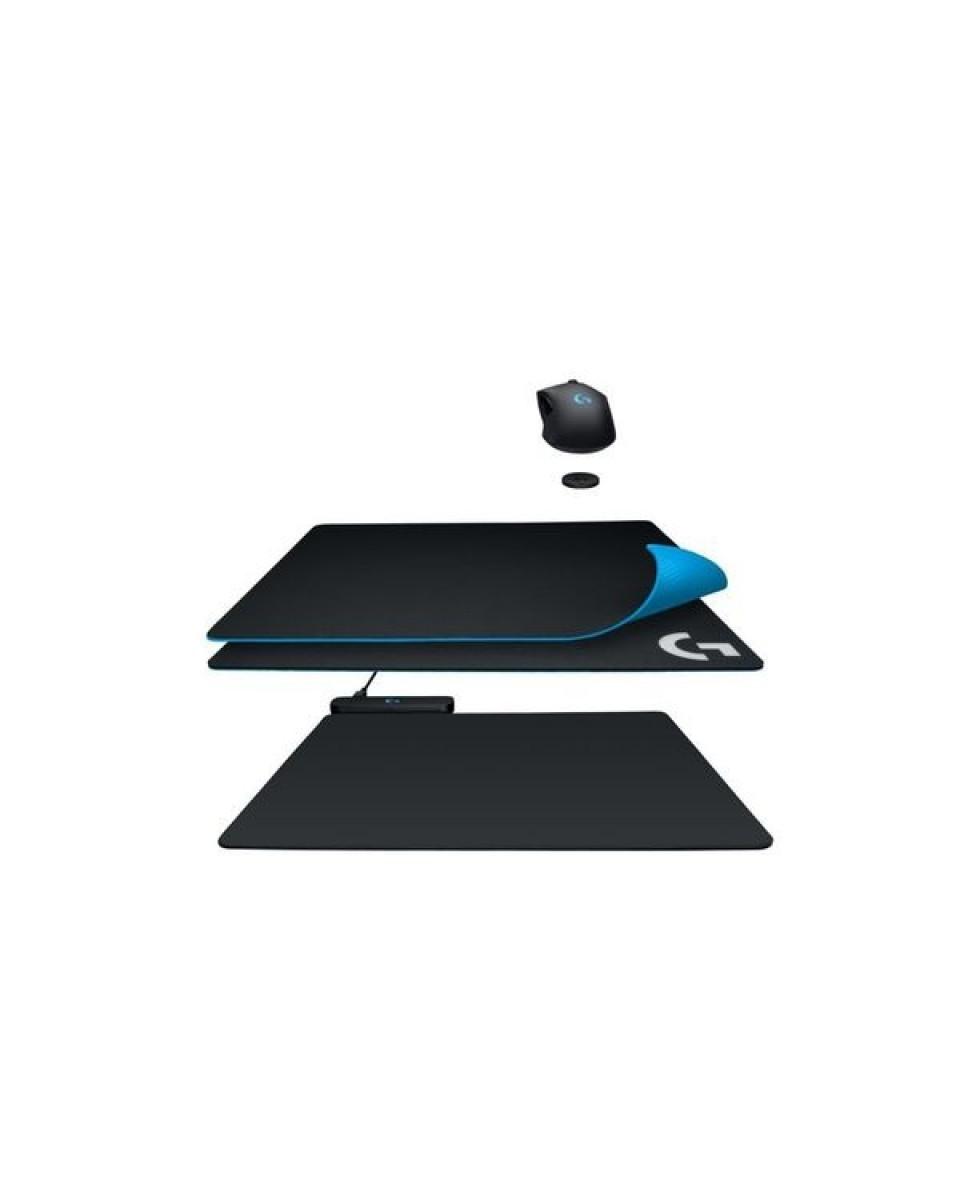 Podloga Logitech PowerPlay