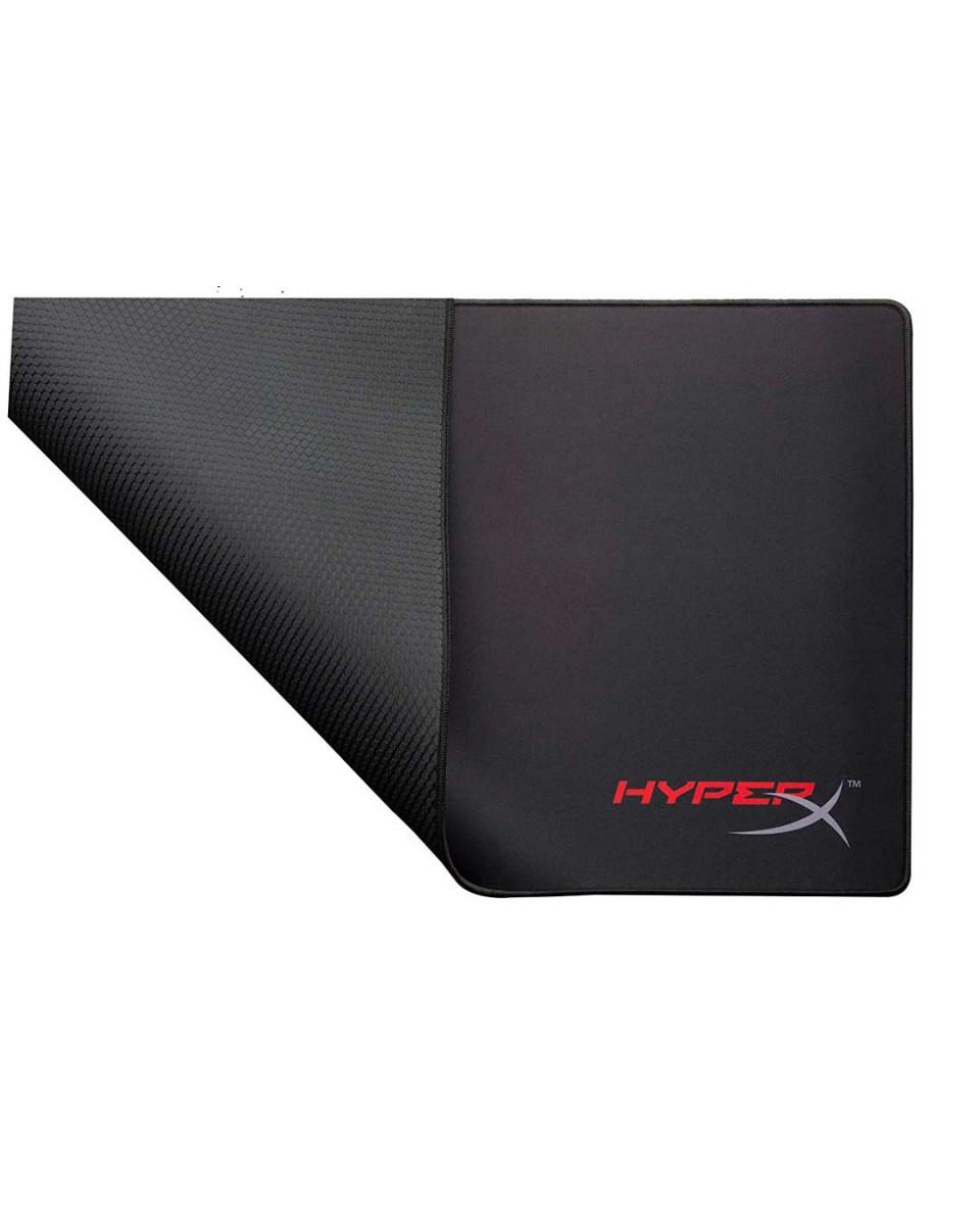 Podloga HyperX Fury S Pro - XL