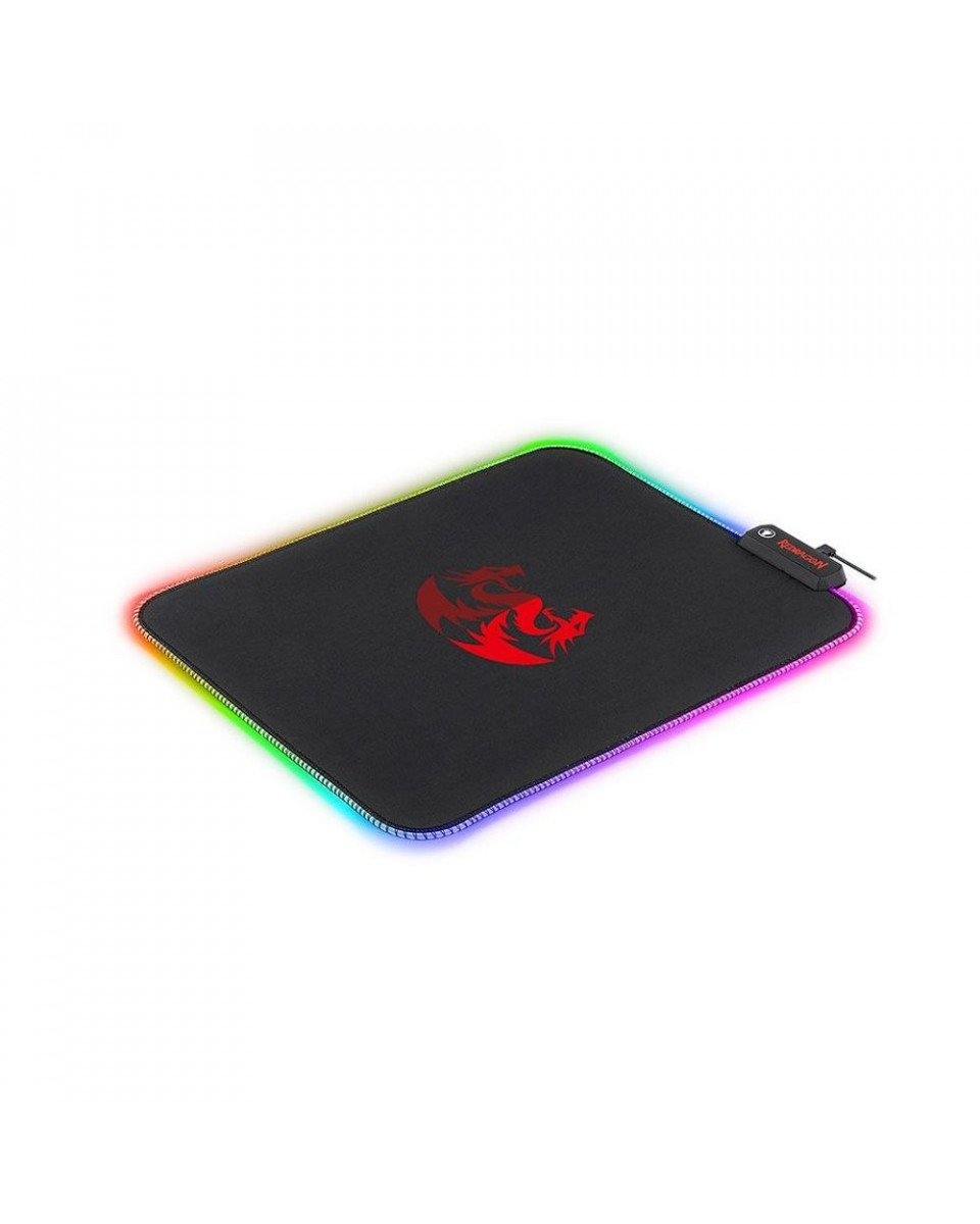 Podloga ReDragon Pluto RGB