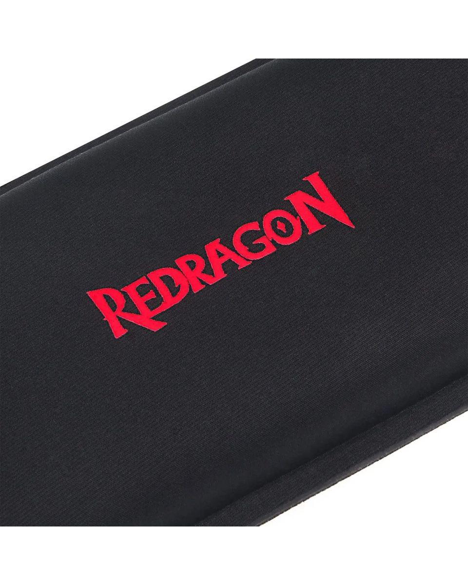 Redragon Wrist Rest P023