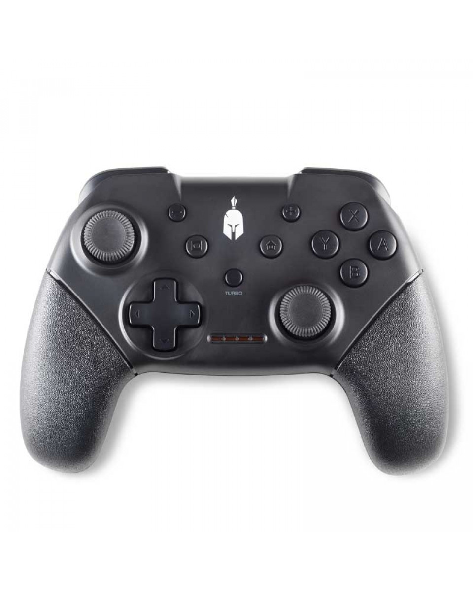 Gamepad Spartan Gear Mora