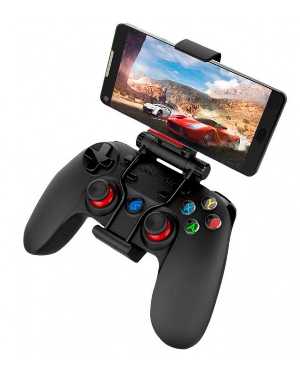 Gamepad GameSir G3s Prime Wireless