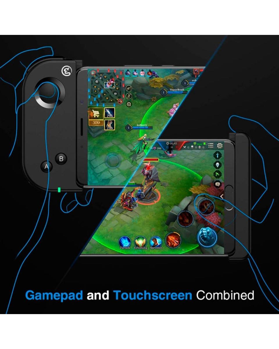 Gamepad GameSir T6