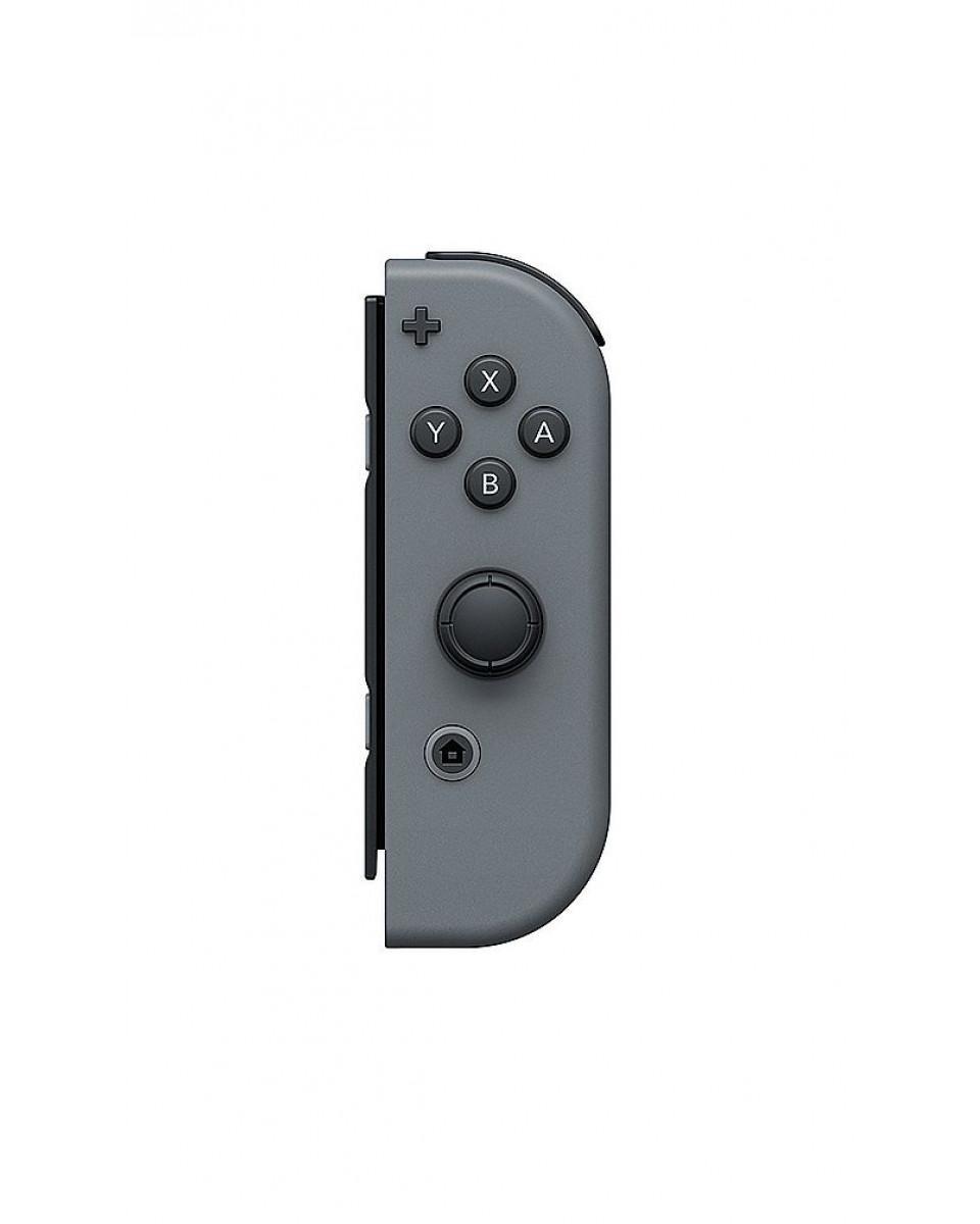 Gamepad Joy-Con Right