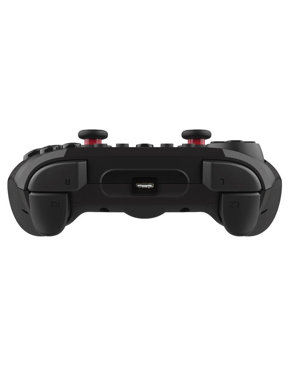 Gamepad Trust GXT 1230 MUTA