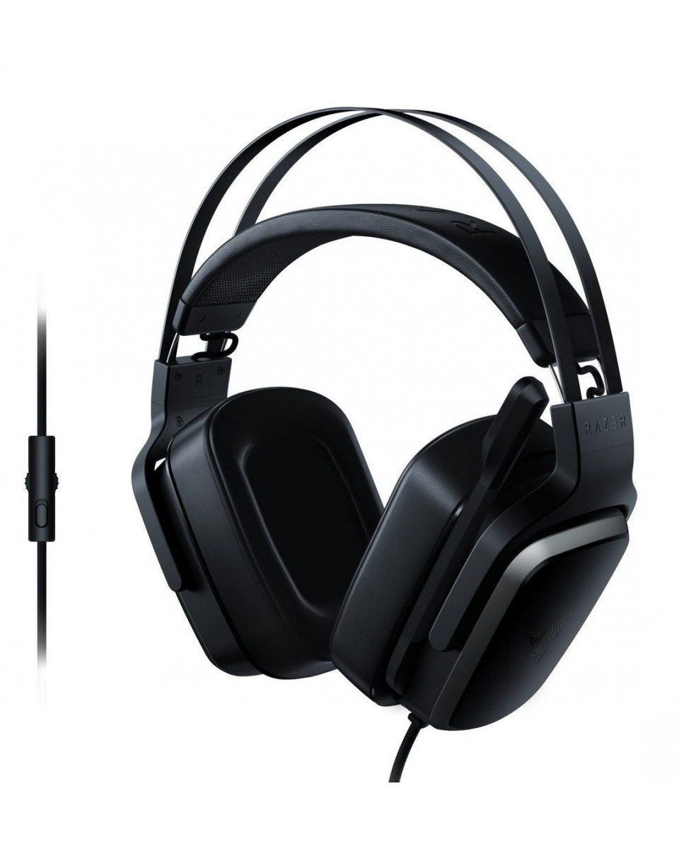 Slušalice Razer Tiamat 2.2 V2