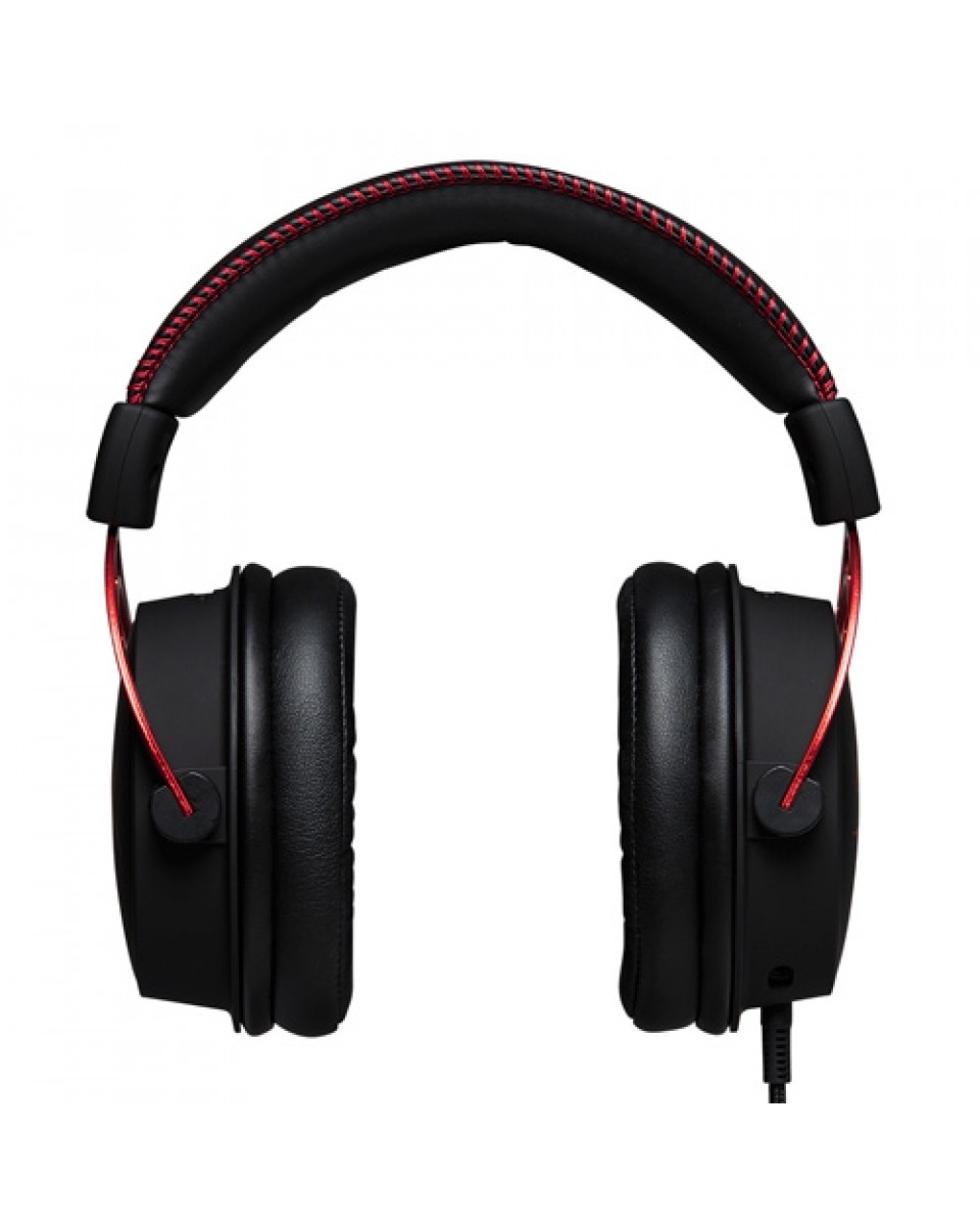 Slušalice HyperX Cloud Alpha