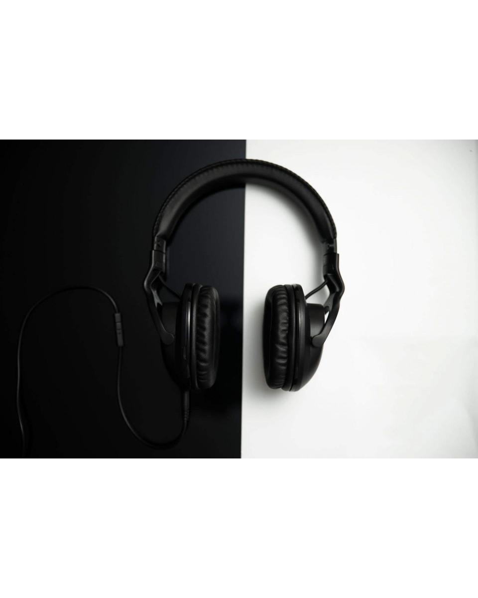 Slušalice Roccat - Cross Multiplatform