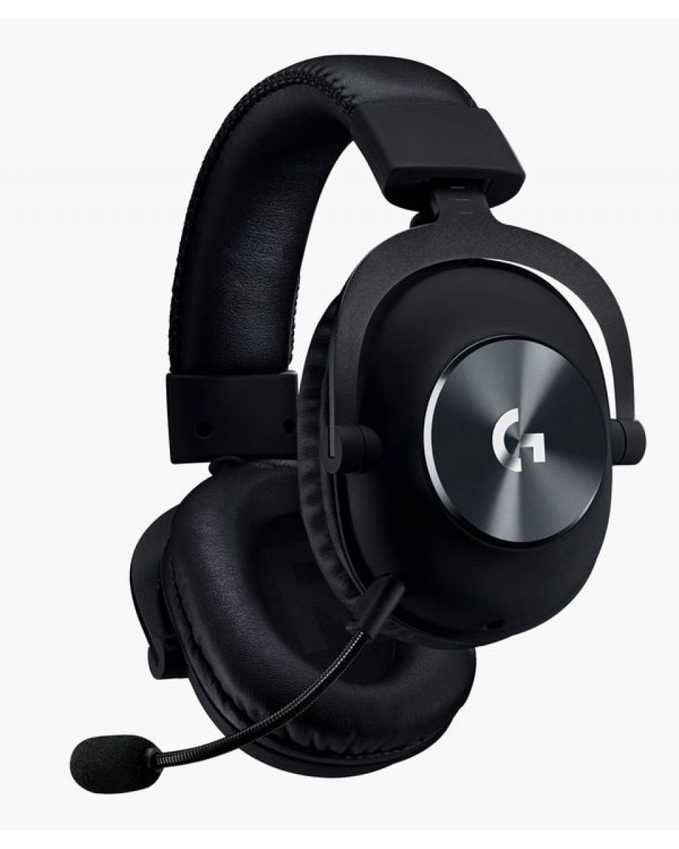 Slušalice Logitech PRO