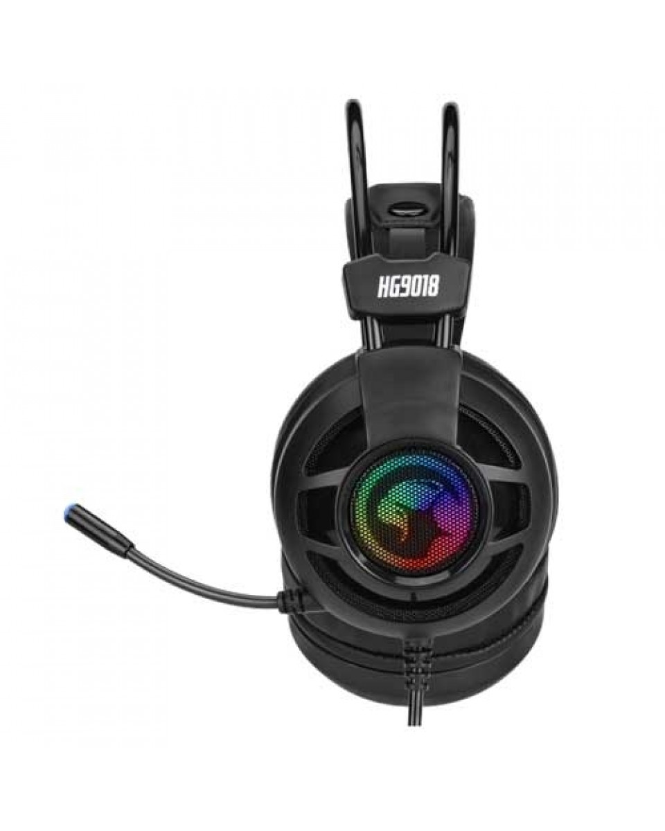 Slušalice Marvo HG9018