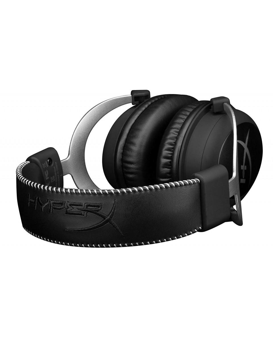 Slušalice HyperX CloudX