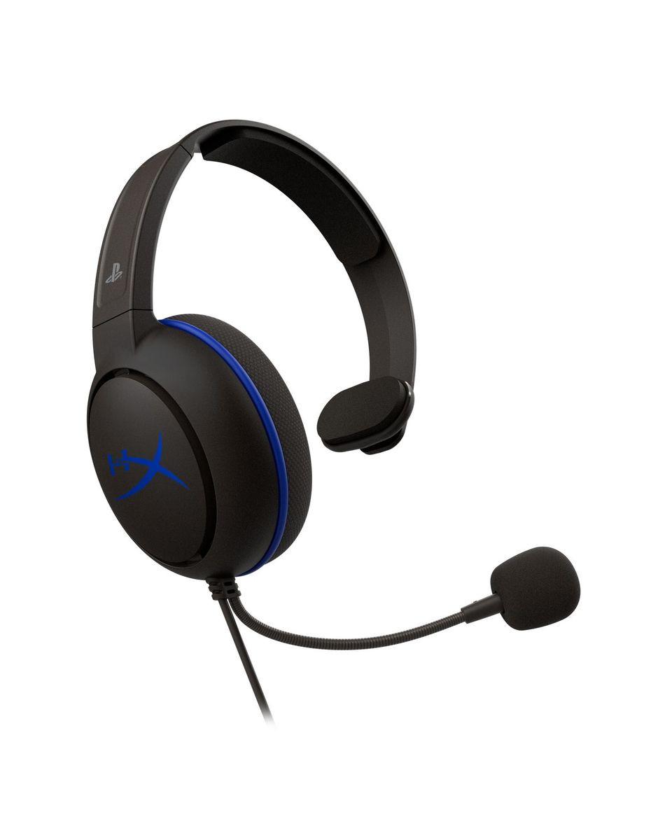 Slušalice HyperX CloudX Chat