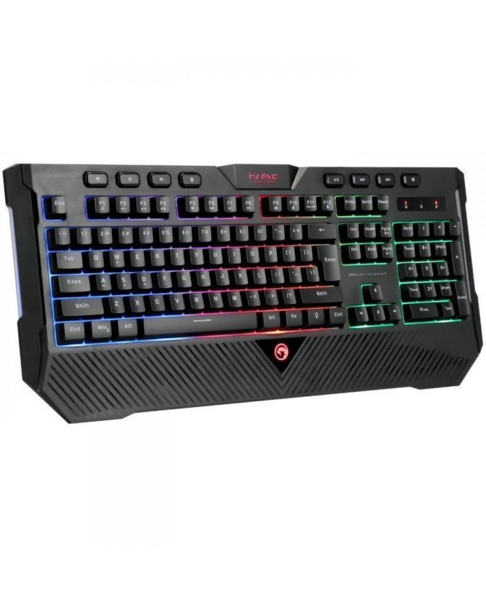 Tastatura Marvo K656