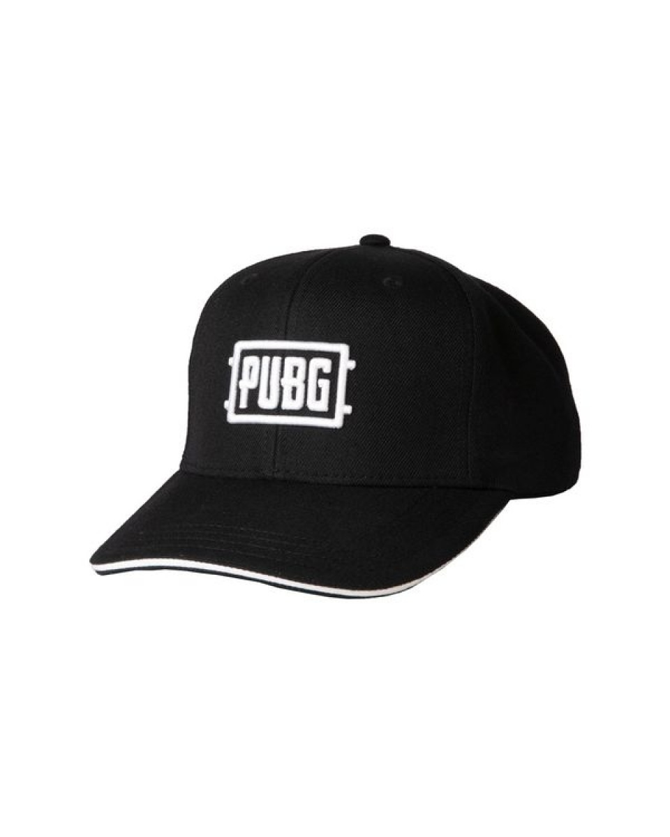 Kačket Jinx - PUBG Logo