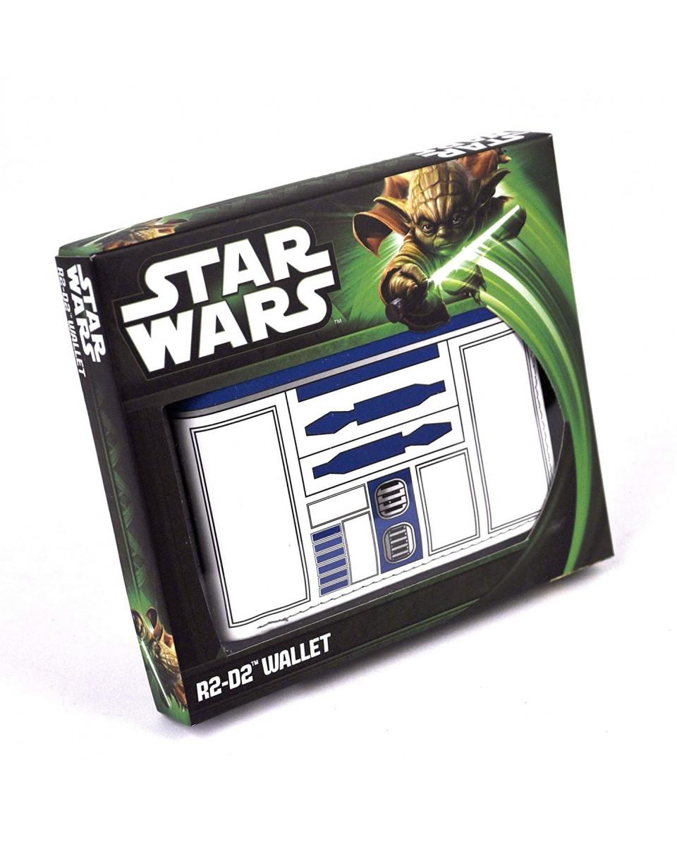 Novčanik Star Wars Fashion R2-D2